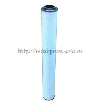 Фильтры для подготовки сжатого воздуха