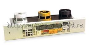 Прибор приемно контрольный пожарный Прометей-02