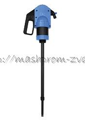 Рычажный насос SAMOA арт.300006 для AdBlue