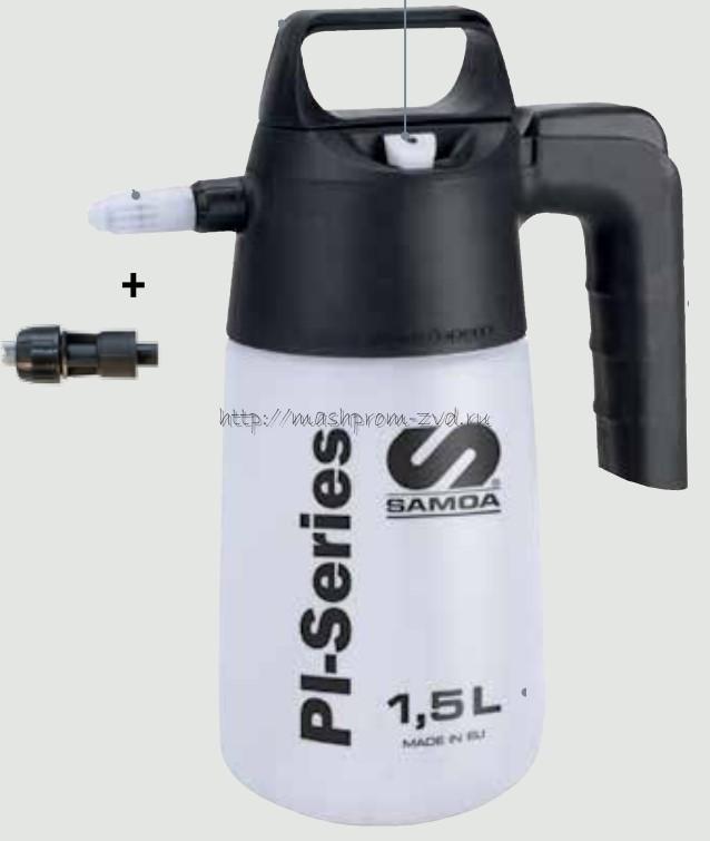 PL-Series арт. 185500 - промышленный спреер, 1,5 л